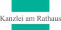 Kanzlei am Rathaus Logo